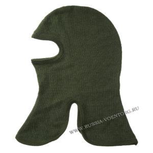 Балаклава(шапка-маска) ВКБО