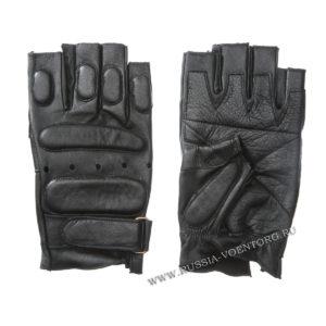 Перчатки СОБР-1 беспалые