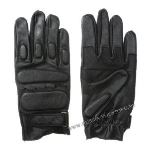 Перчатки СОБР-2 полнопалые