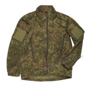 Куртка-ветровка ВКБО
